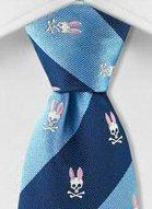 Psycho Bunny Necktie