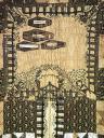 Coffin Quilt