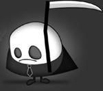 Death Lite