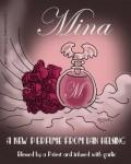 Mina Perfume