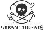 Urban Threads