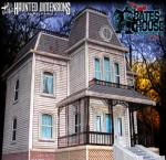 Bates House