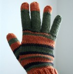 Coraline Glove