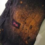 Grunge Shirt