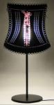 Dita Lamp