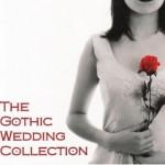 Goth Wedding Album