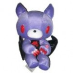 Gloomy Bear Plush