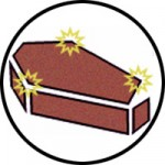 Coffin Repair
