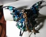 Dead Fairy