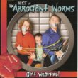 Arrogant Worms Album