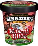 Miami Slice