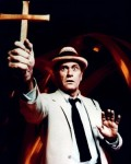 Kolchak