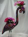 Muerto Flamingo