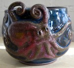 Cephalopot