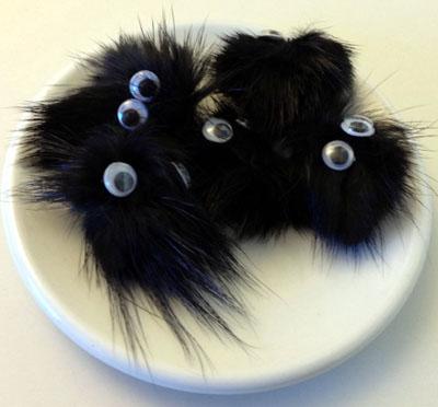 Bowl of Minions