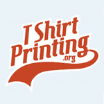 TShirt Printing