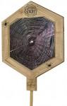 Garden Spider Frame