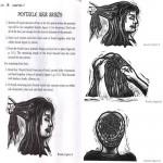 Pentacle Braids