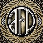 AFP Tarot Logo