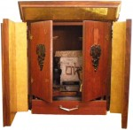 Dybbuk Box