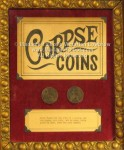 Corpse Coins