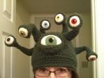 Beholder Hat