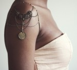 Arm Chain