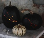 Constellation Pumpkins