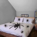 Spider Coverlet