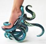 Cthul-Shoe