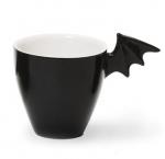 Bat Wing Cup