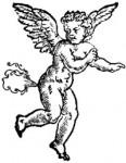 Angel Farts