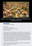 Corgi Swarm