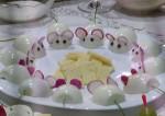 Egg Mice