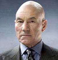 Dr. Xavier